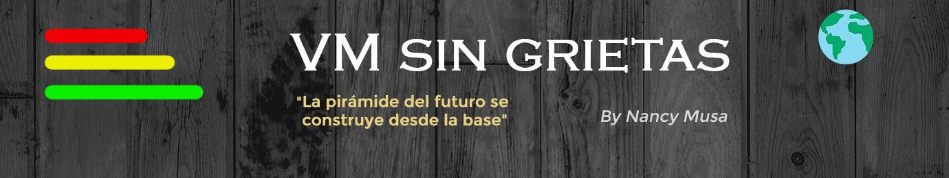 Sin grietas - Portal de Noticias